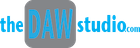 theDAWstudio.com