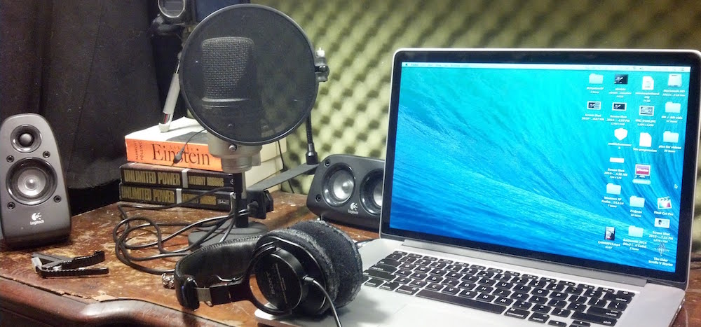 Cheap-Studio-1000
