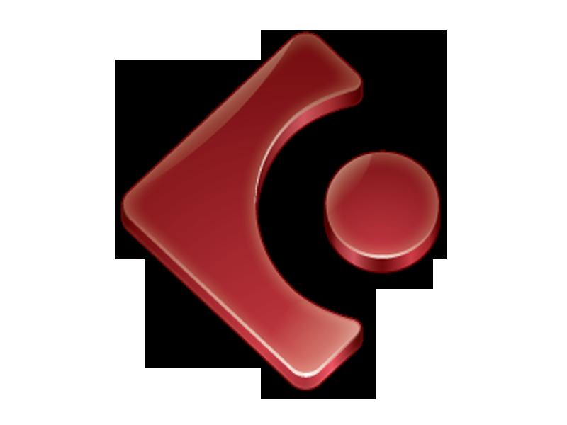 Cubase-Icon-600x800