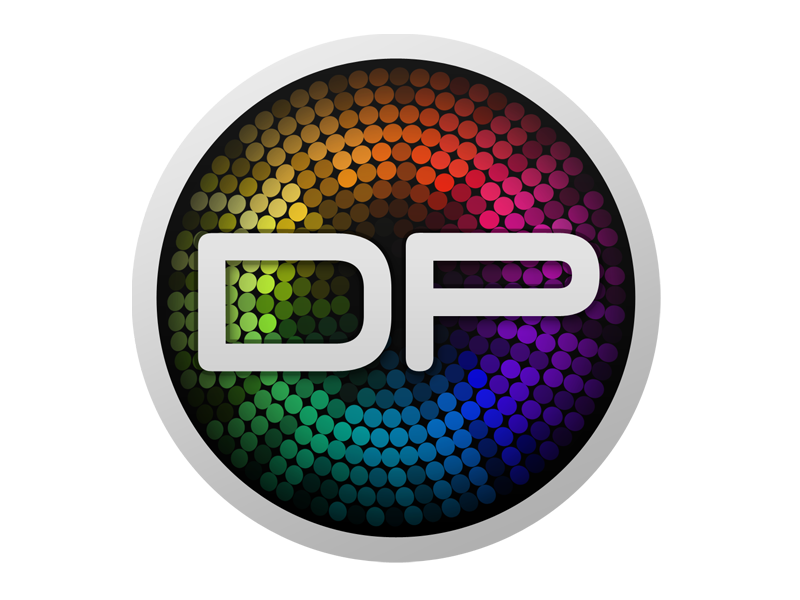 DP-Icon-600x800