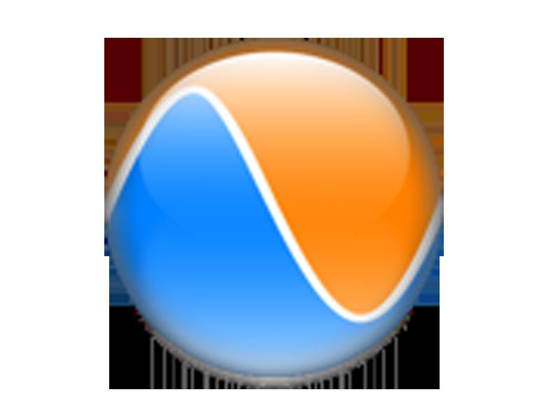 MuLab-Icon-600x800