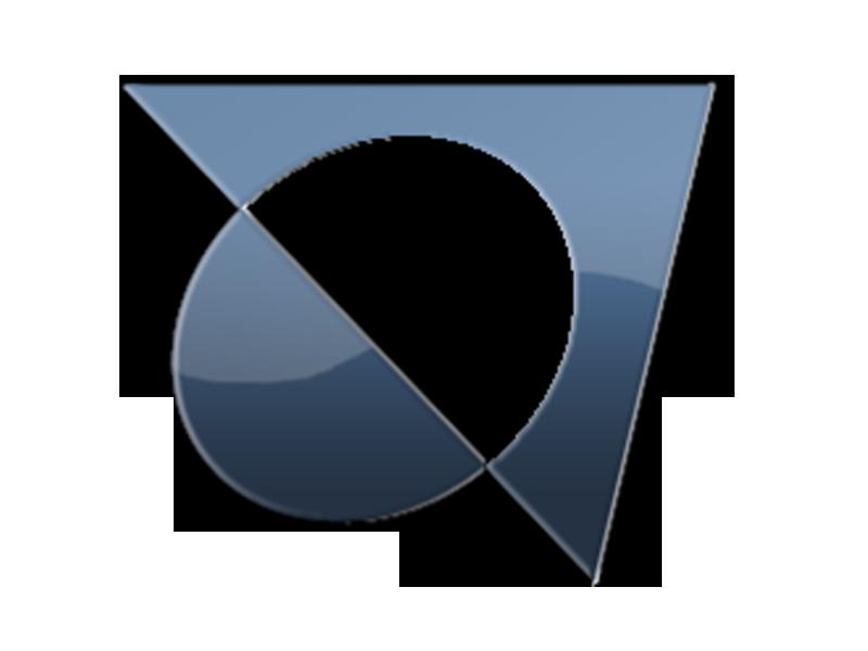 Nuendo-Icon-600x800