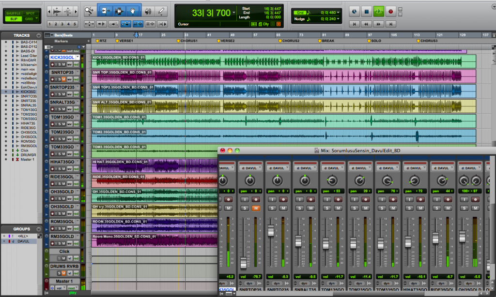 Pro-Tools-Screenshot