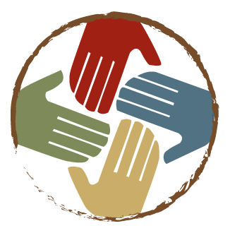 handscircle