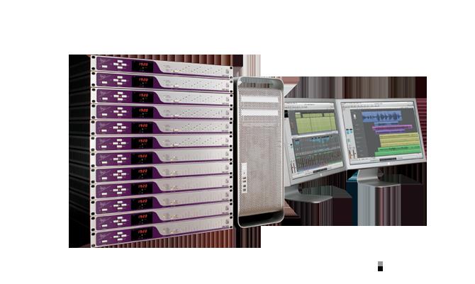 sym_system_macpro