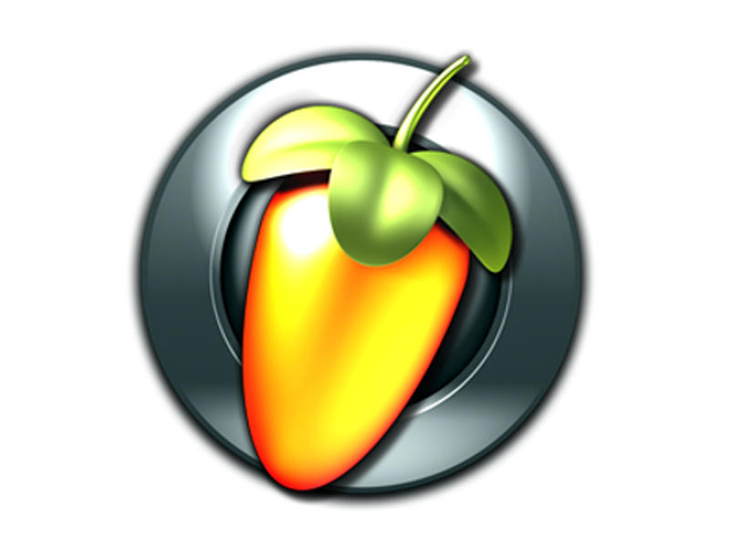 FL-Studio-Icon-600x800