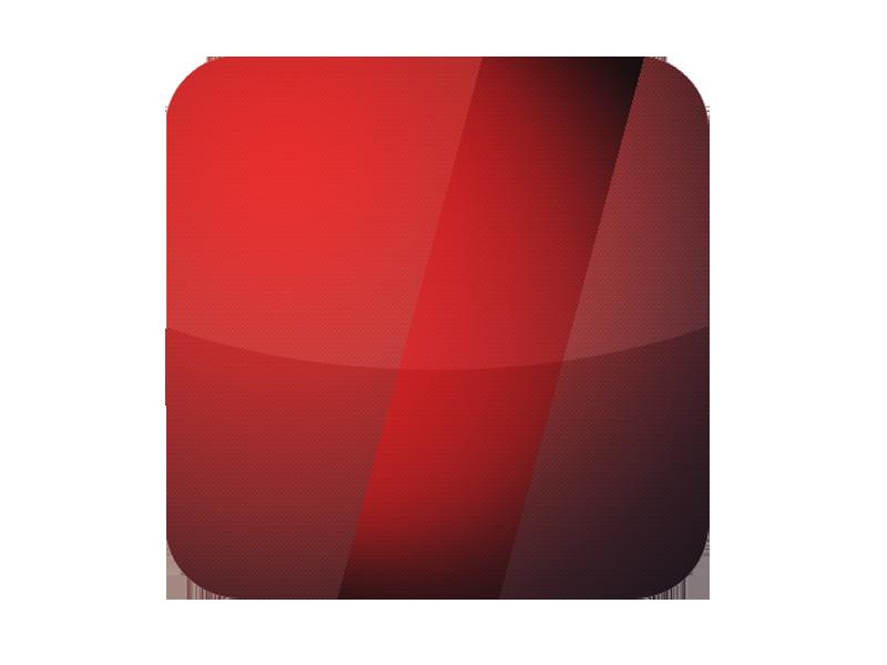 Sound-Forge-Icon-600x800