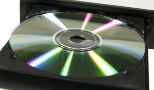 cd-in-tray