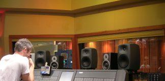 Mix Music Online   theDAWstudio com